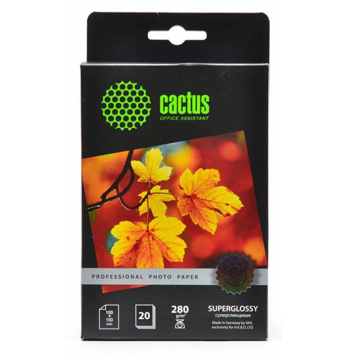 Cactus CS-HGA628020 Professional суперглянцевая фотобумагаCS-HGA628020Суперглянцевая фотобумага Cactus CS-HGA628020 Professional. Запечатлевайте лучшие мгновения вашей жизни в сочных и насыщенных цветах. Представляйте яркие и красочные презентации. Наслаждайтесь отпечатками высочайшего качества. Суперглянцевая бумага Cactus - это бумага класса премиум. Зеркальный глянец придаст вашим отпечаткам вид рекламной фотографии, а яркая белизна позволит передать сочность и насыщенность цветов. Произведенная на высокотехнологичной полимерной основе она полностью влагонепроницаема. Суперглянец от Cactus превращает любую вашу фотографию в произведение фотографического искусства. Белизна бумаги: 95% - 98% Предназначена только для струйных принтеров