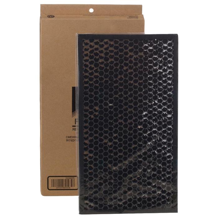 Sharp FZ-D40DFE фильтр для увлажнителя воздуха