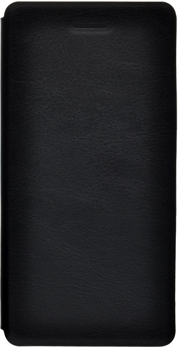 Skinbox Lux чехол для Lenovo Vibe Shot, BlackT-S-LVS-003Чехол Skinbox Lux для Lenovo Vibe Shot выполнен из высококачественного поликарбоната и искусственной кожи. Он обеспечивает надежную защиту корпуса и экрана смартфона и надолго сохраняет его привлекательный внешний вид. Чехол также обеспечивает свободный доступ ко всем разъемам и клавишам устройства.