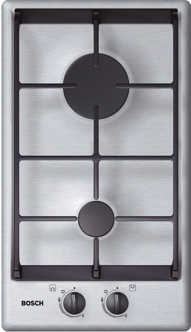 Bosch PCD345FEU варочная панель газовая