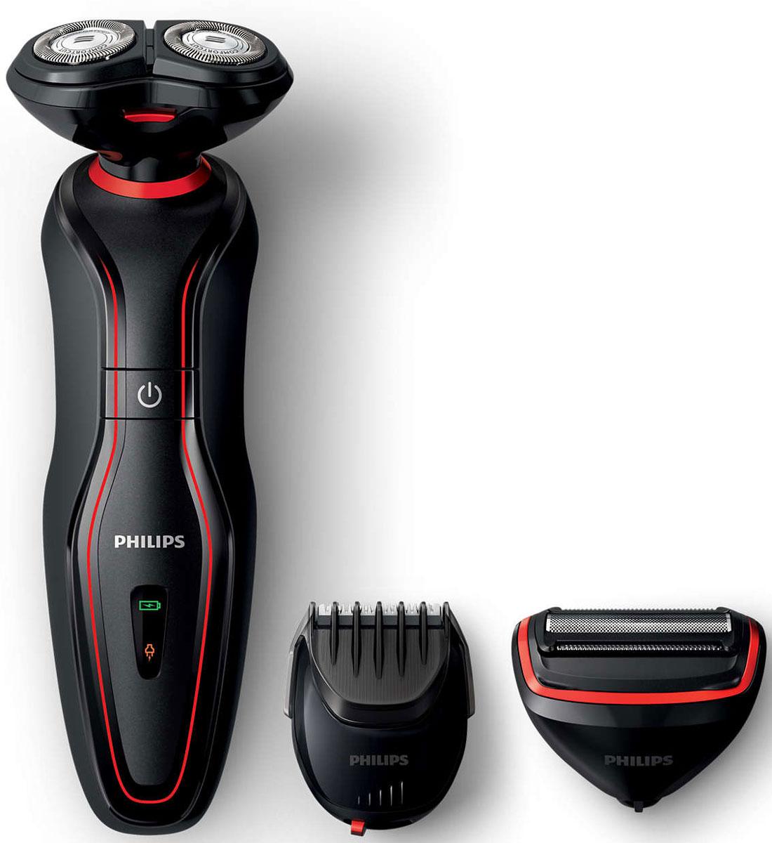 Philips S738/17 электробритва