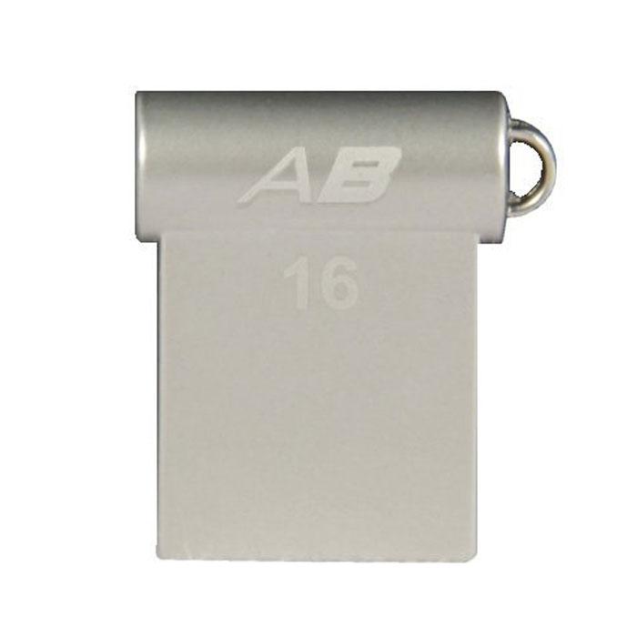 Patriot Lifestyle Autobahn 16GB USB-накопитель