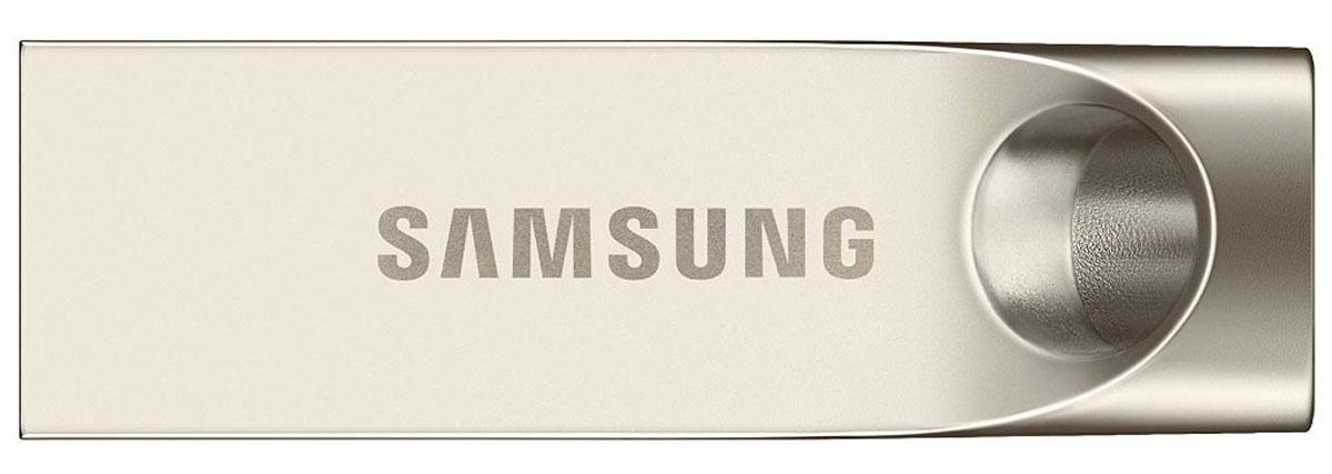 Samsung Bar 32Gb USB флеш-накопитель