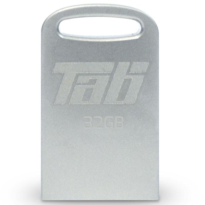 Patriot Lifestyle Tab 32GB USB-накопитель