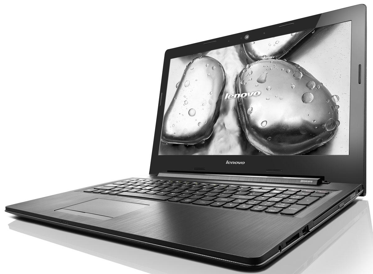 Lenovo IdeaPad G5080, Black (80E502HXRK)80E502HXRKLenovo IdeaPad G5080 - это универсальный ноутбук, отличающийся лаконичным дизайном, функциональностью и производительностью более чем достаточной для любых повседневных задач. 15,6-дюймовый дисплей стандарта HD (1366 x 768) со светодиодной подсветкой обеспечивает высокую яркость и четкость изображения. Пользующаяся заслуженной популярностью эргономичная клавиатура AccuType позволяет вводить информацию более комфортно и точно, с меньшим количеством ошибок. Два стереофонических динамика, сертифицированных по стандарту Dolby Advanced Audio v2, обеспечивают высочайшее качество пространственного звука при прослушивании музыки, во время игр или при просмотре фильмов. Встроенная веб-камера высокого разрешения и микрофон делают общение с друзьями и веб-конференции с коллегами приятными и удобными. Мгновенно перемещайте данные между компьютерами и другими устройствами через USB 3.0. Насладитесь скоростью, десятикратно превышающей скорость передачи в USB...