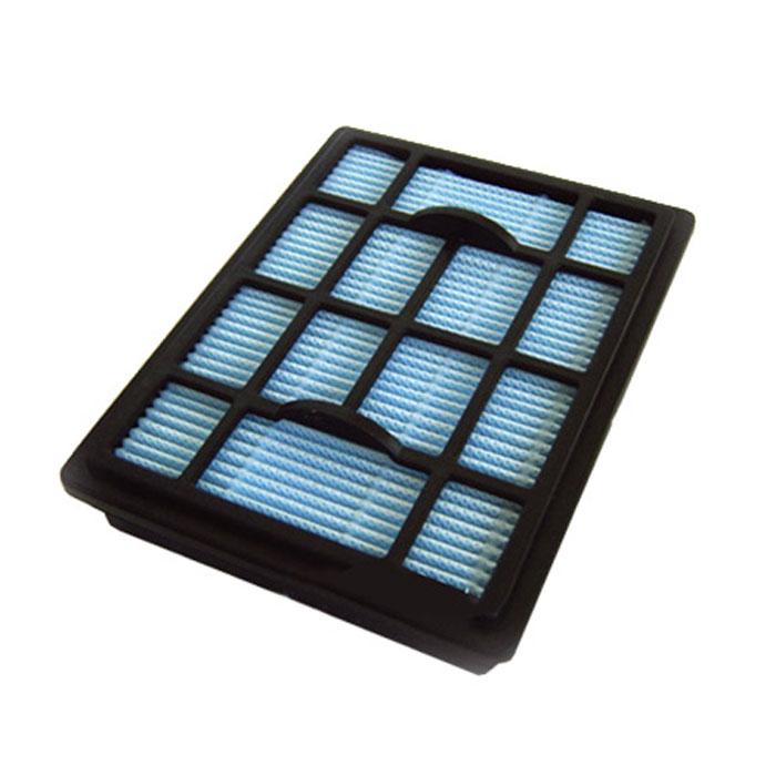 Vax 1-1-130997-00 HEPA-фильтр для пылесоса C89-P6N-H-E46641Vax 1-1-130997-00 - бактерицидный фильтр после электродвигателя подходит для пылесосов: VAX C89-P6N-H-E.