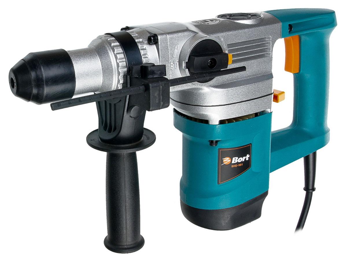 Электроинструмент Bort BSM-540