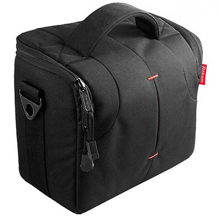 Rekam C700 сумка для фотокамеры
