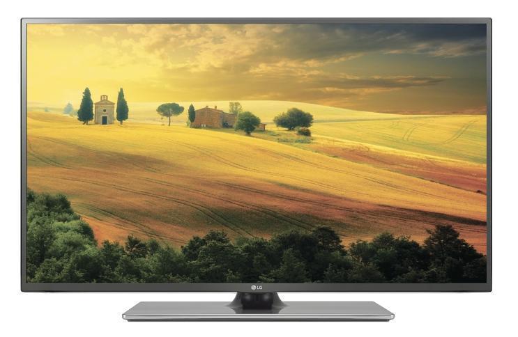 LG 55LF650V телевизор55LF650V