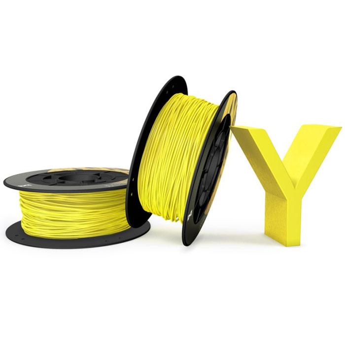 BQ ������� PLA � �������, 1,75 ��, Sunshine Yellow