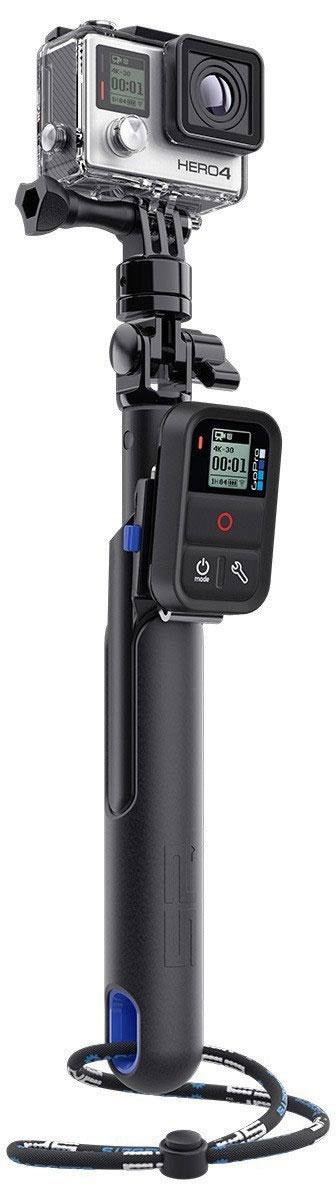 SP-Gadgets Smart Pole 28