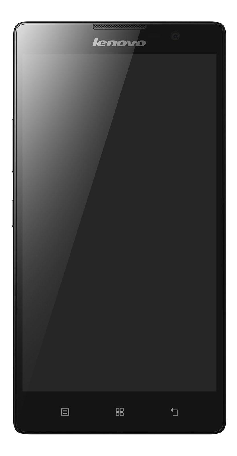 Lenovo P90, BlackP0S5000CRUСмартфон Lenovo P90 оснащен превосходным 5,5-дюймовым дисплеем стандарта Full HD, обеспечивающим прекрасное качество изображения для просмотра фотографий и видео, а также для игр и онлайн-чатов. Дисплей отличается высочайшей плотностью пикселей - 440 пикселей на дюйм. Делиться впечатлениями с друзьями теперь станет еще приятнее! Четырехъядерный процессор P90 - это идеальная комбинация высочайшей производительности и энергоэффективности. Вы сможете наслаждаться потоковым видео и играми, запускать несколько приложений одновременно и путешествовать по Сети с впечатляющей скоростью. Феноменально длительное время работы в режиме разговора Lenovo P90 работает действительно долго. Это полнофункциональный смартфон, не требующий постоянной подзарядки - аккумулятор емкостью 4000 мА•ч обеспечивает до 45 часов работы в режиме разговора и до 27,5 часов работы в режиме активного ожидания. Вы сможете без проблем запечатлеть все волнующие моменты жизни в любое время...