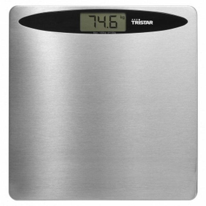 Tristar WG-2423 напольные весы