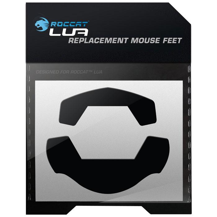 ROCCAT Lua накладки для мыши