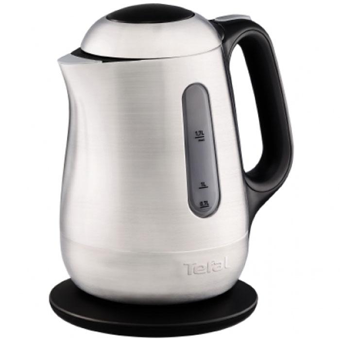 Tefal KI511D32 Vitesse электрический чайник