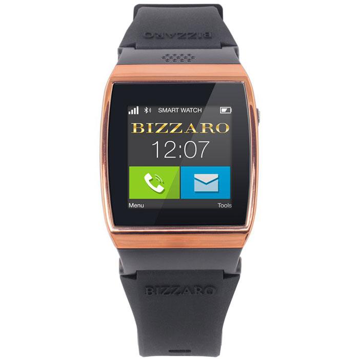 Bizzaro CIW501SM, Gold смарт-часы