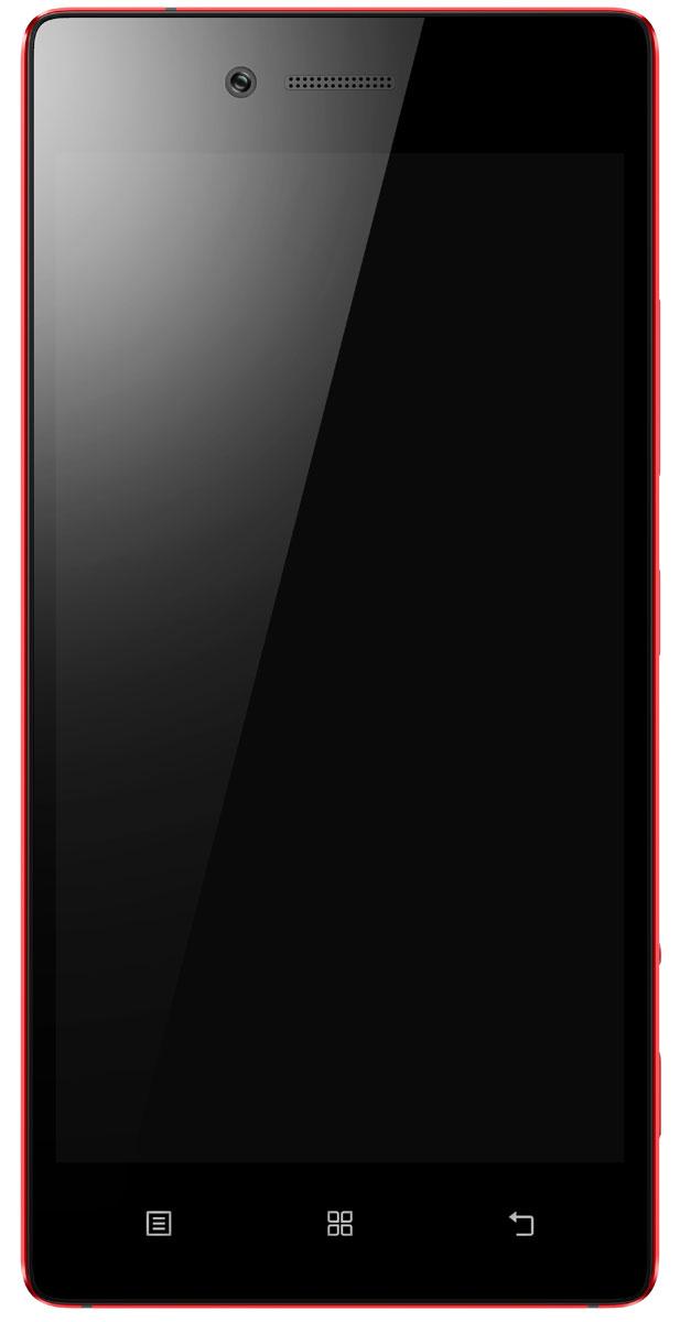 Lenovo Vibe Shot (Z90a40), RedPA1K0039RULenovo VIBE Shot — это стильный и производительный смартфон, и вместе с тем — удобная камера для профессиональной фотосъемки. Феноменальная производительность: VIBE Shot укомплектован 64-битным процессором Qualcomm Snapdragon 1,7 ГГц и оперативной памятью объемом 3 ГБ. Смартфон поддерживает современные высокоскоростные технологии передачи данных, работает на новейшей ОС Android, оснащен камерой для профессиональной фотосъемки и обладает другими интересными возможностями. Две интеллектуальные камеры: С помощью задней камеры 16 Мпикс вы сможете делать профессиональные снимки даже в условиях слабого освещения. Камера обладает уникальными особенностями: инфракрасным автофокусом — в два раза быстрее обычного, современной шестикомпонентной линзой повышенной четкости, оптическим стабилизатором изображения и BSI-датчиком с подлинным разрешением 16:9. Фронтальная камера 8 Мпикс отлично подходит для съемки селфи, в том числе панорамных, и...