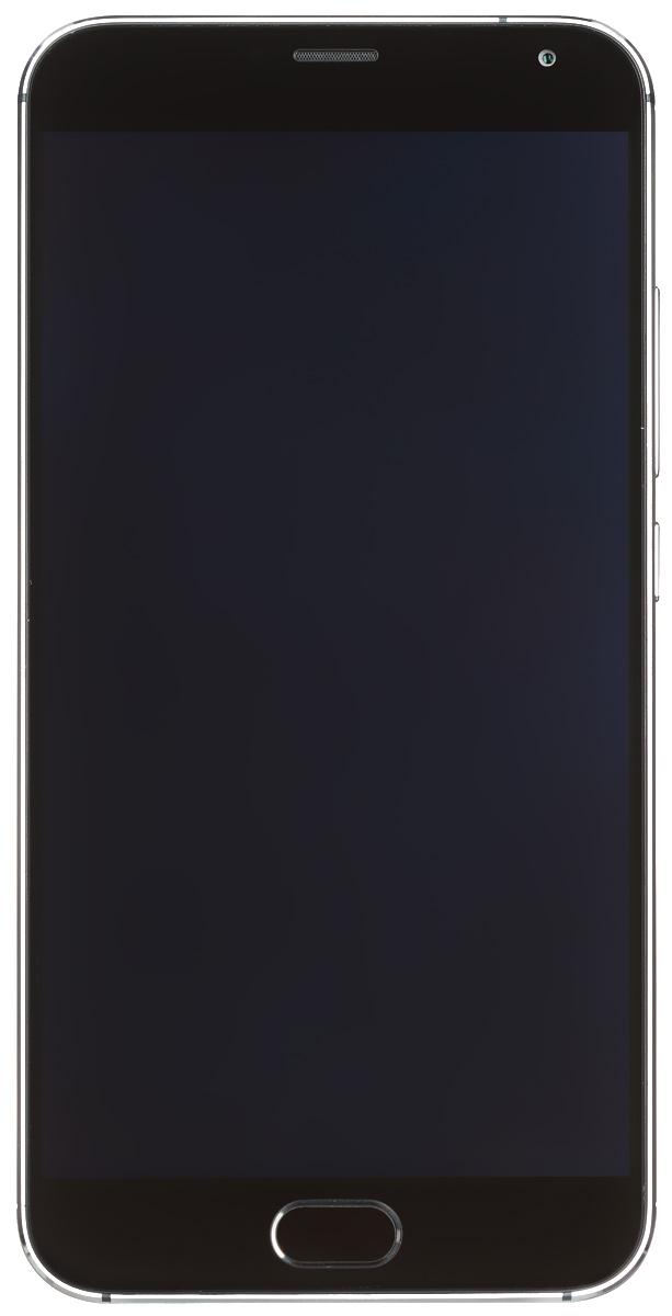Meizu MX5 16GB, Grey BlackM575H-16-GRBKДвухсимочный смартфон Meizu MX5 на базе Android 5.1 c фирменной 64-битной оболочкой Flyme 4.5 обладает 5.5 сенсорным Super AMOLED экраном с разрешением Full HD 1980х1020 точек и прочным стеклом Corning Gorilla Glass 3. За производительность смартфона отвечает центральный 8-ядерный процессор Helio X10 Turbo и графический процессор PowerVR G6200. Смартфон оснащен 20.7 Мпикс камерой с 6-элементной линзой, мгновенной лазерной фокусировкой, панорамным объективом и двухцветовой вспышкой. Mediatek Helio X10 Turbo является 64-битным 8-ядерным процессором, изготовленным по 28нм-процессу HPM (High Performance Mobile). Он работает со стабильной частотой и эффективно минимизирует утечку энергии. Графический процессор PowerVR G6200 также имеет высочайшую производительность и помогает поддерживать стабильную частоту кадров даже после продолжительной игры. В сочетании с передовой 64- разрядной Flyme OS 4.5, Meizu MX5 предлагает наилучшую реальную производительность и...