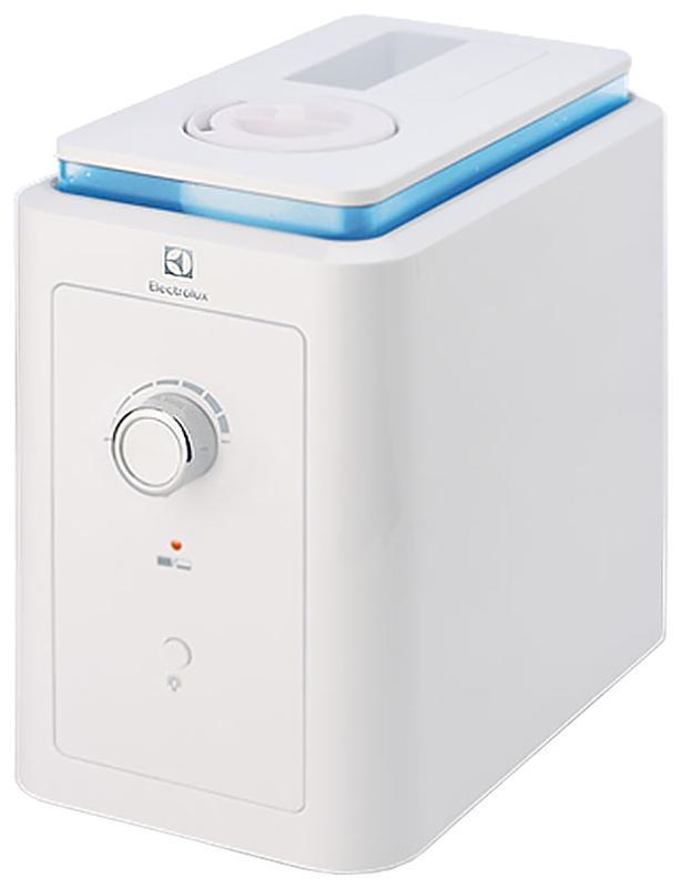 Electrolux EHU-1010 увлажнитель воздуха