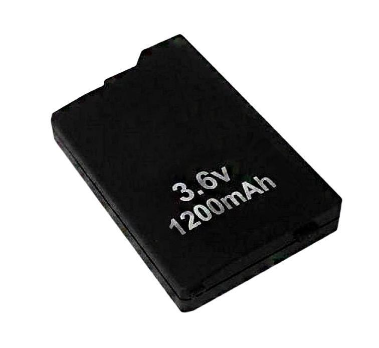 Аккумулятор 1200 мАч/3,6В для Sony PSP Slim & Lite