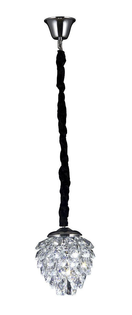 Подвесной светильник ST-LUCE SL603.103.01SL603.103.01