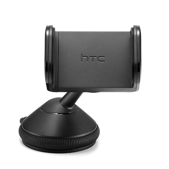 HTC Car U300 автомобильный держатель для устройств 4,3