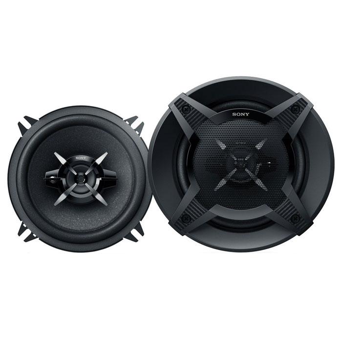 Sony XS-FB1330 колонки автомобильные