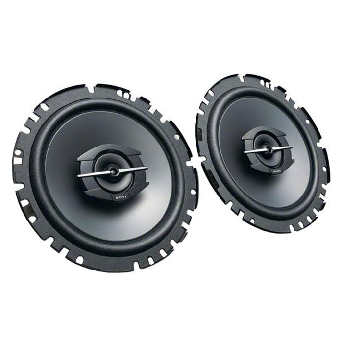 Sony XS-GT1720R колонки автомобильные