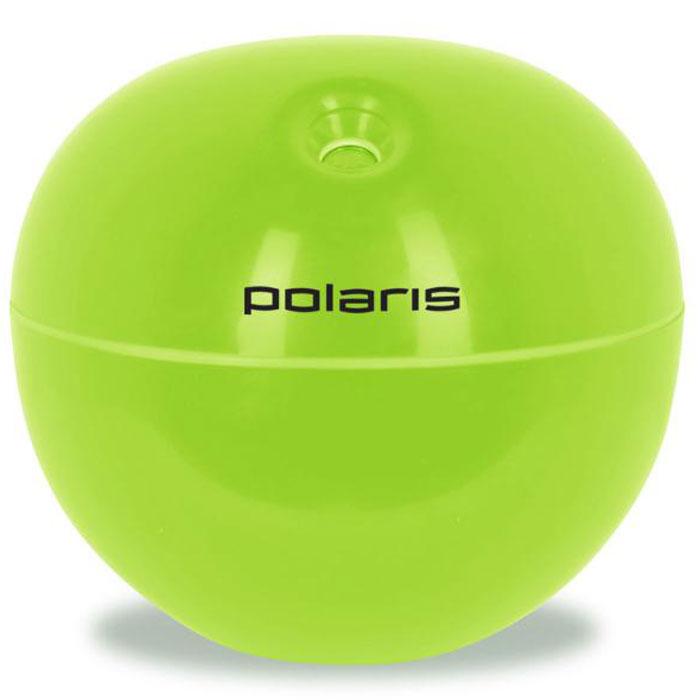 Polaris PUH 3102 Apple, Green увлажнитель воздуха