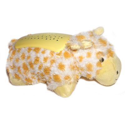 Family Fun Ночник-подушка Жираф