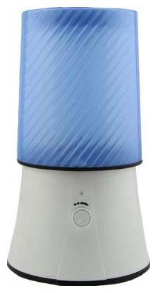 Vigor HX-6611 увлажнитель воздуха