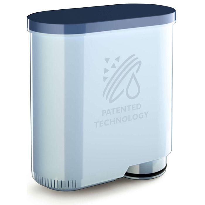 Philips CA6903/00 Saeco AquaClean фильтр для воды и против накипи кофемашины