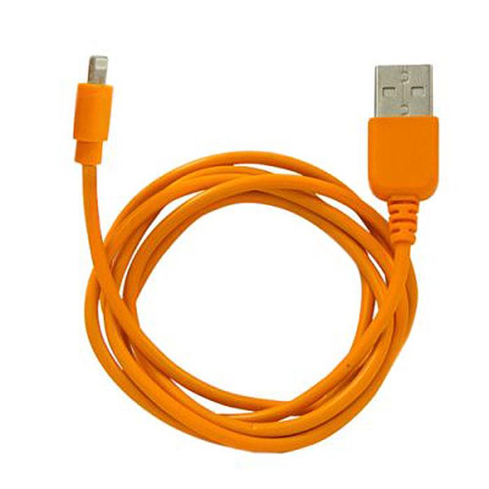 Human Friends Rainbow L Orange, USB кабель