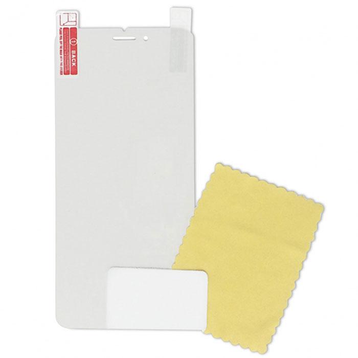 Human Friends Guard защитная пленка для Apple iPhone 6Guard 6Human Friends Guard - пленки для мобильных телефонов. Пленка просто и удобно отделяется от основы, легко наносится на экран. В комплекте специальная салфетка, чтобы очистить экран, а также пластиковая карта для разглаживания пленки, удаления воздушных пузырьков.