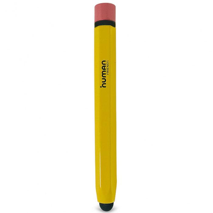 Human Friends Pencil стилус