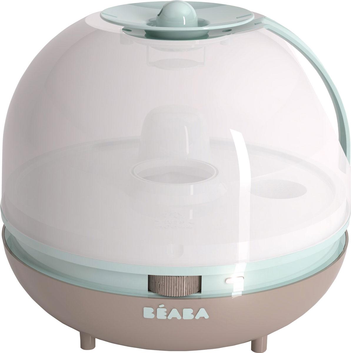 Beaba Увлажнитель воздуха Silenso Humidifer