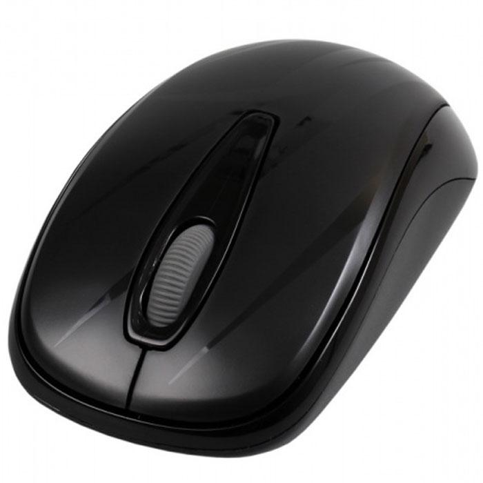 SmartBuy SBM-310AG, Black мышь
