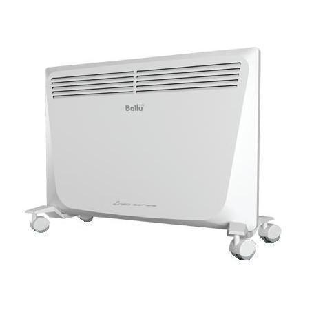 Ballu Enzo BEC/EZMR-1500 обогревательBEC/EZMR-1500