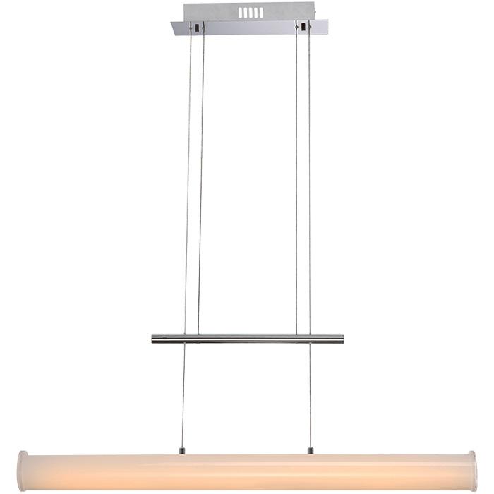 Светильник подвесной Globo Paia 6800568005