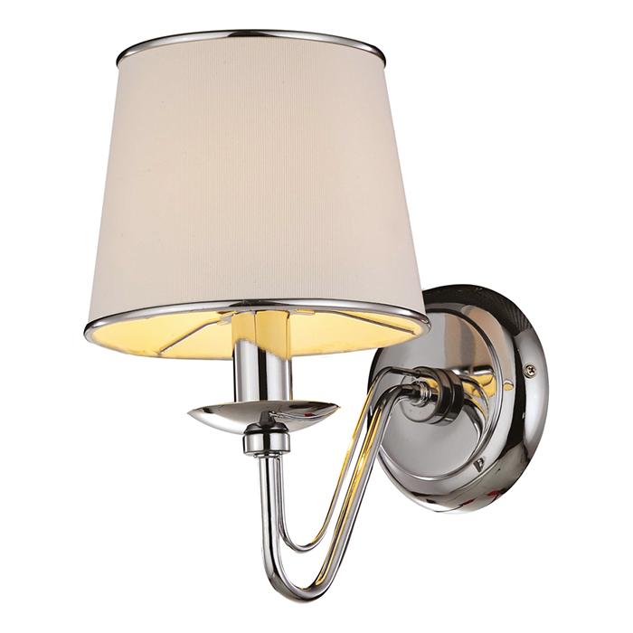 Светильник настенный Arte Lamp Aurora A1150AP-1CCA1150AP-1CC