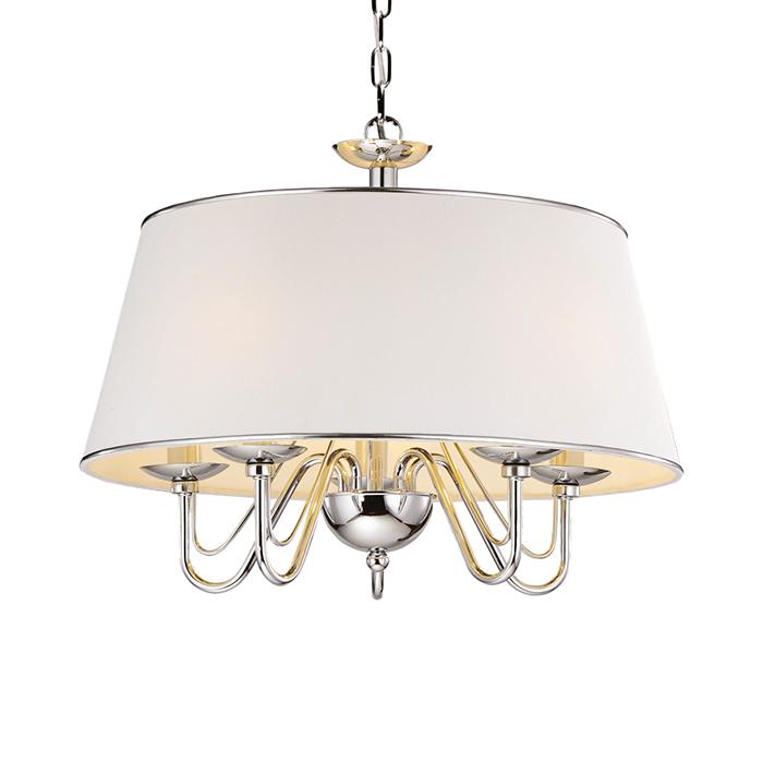 Светильник подвесной Arte Lamp Aurora A1150SP-5CCA1150SP-5CC