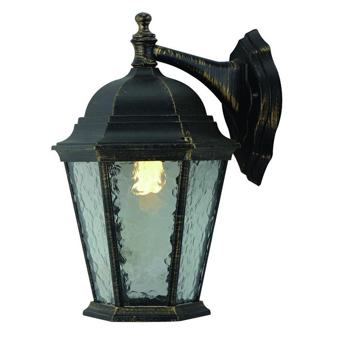 Светильник уличный Arte Lamp Genova A1202AL-1BNA1202AL-1BN