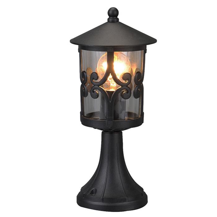 Светильник уличный Arte Lamp Persia A1454FN-1BKA1454FN-1BK
