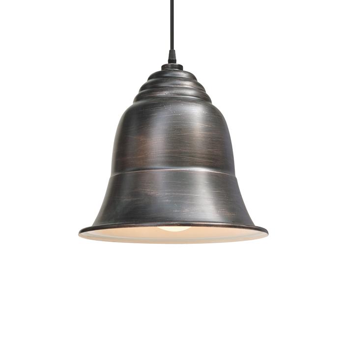 Светильник подвесной Arte Lamp TRENDY A1508SP-1BRA1508SP-1BR