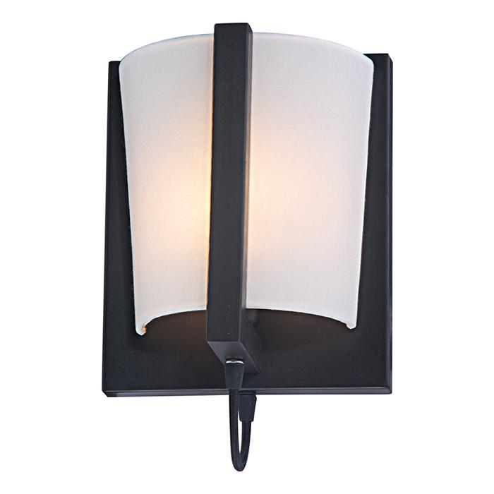 Светильник настенный Arte Lamp FERRO A2117AP-1BRA2117AP-1BR