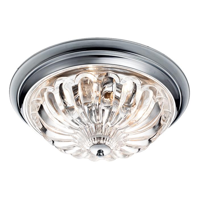 Светильник потолочный Arte Lamp Ocean A2128PL-4CCA2128PL-4CC