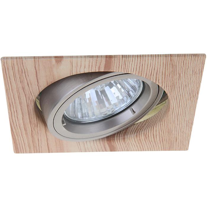 Светильник потолочный Arte Lamp Wood A2208PL-3BRA2208PL-3BR
