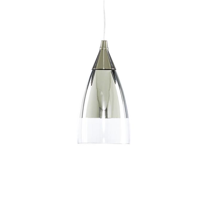 ���������� ��������� Arte Lamp Polar A2350SP-1SS - Arte LampA2350SP-1SS