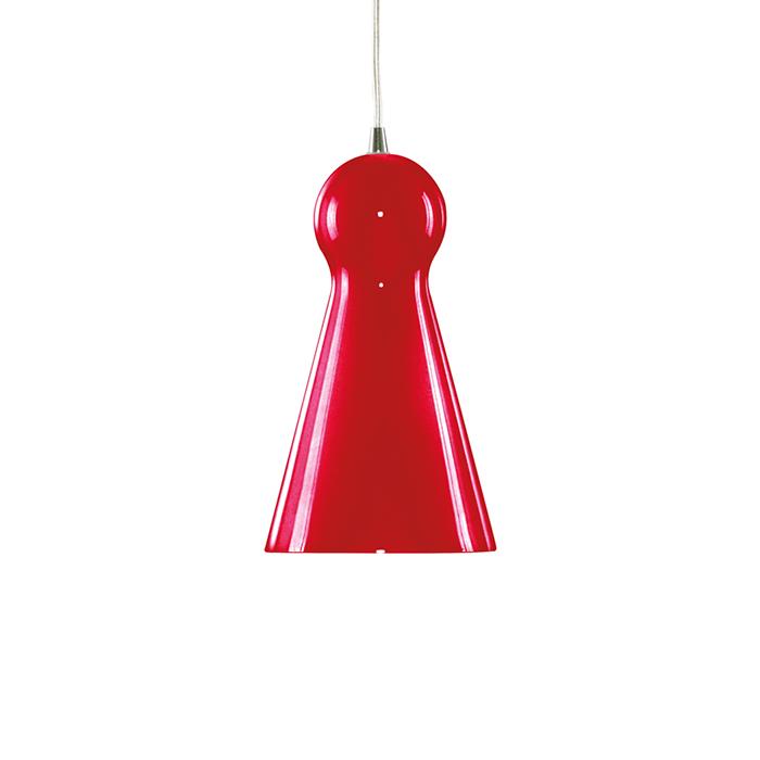 Светильник подвесной Arte Lamp Dangle A2371SP-1CCA2371SP-1CC