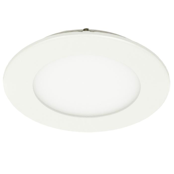 Светильник потолочный Arte Lamp FINE A2606PL-1WHA2606PL-1WH